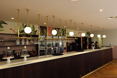 74 - 2016 07 17 - Grand Café Flamingo
