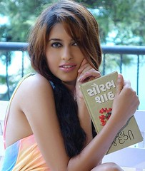 Bollywood Actress ANCHAL SINGH HOT and SEXY Photos Set-2 (12)