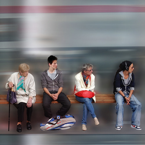 waiting for the future • esperando el by jesuscm [on/off], on Flickr