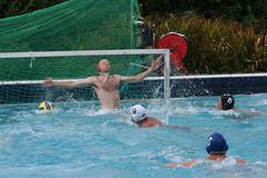 Het-Y 2007 Tournament 055
