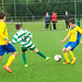 13 D2 Trim Celtic v Borora Juniors September 10, 2016 33