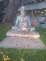 Good morning, turquoise swami!
