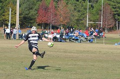 "Old Boys vs. Dallas - 21 • <a style=""font-size:0.8em;"" href=""http://www.flickr.com/photos/76015761@N03/8186506695/"" target=""_blank"">View on Flickr</a>"