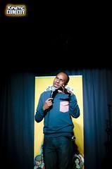 Kinetic Comedy Photos 085