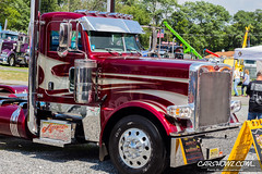 Carlisle All Truck Nationals-166