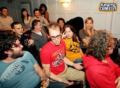 Kinetic Comedy Photos 340