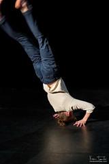 Tetra-danse__2753