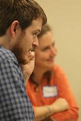 Conversation on Teaching: Deep Learning