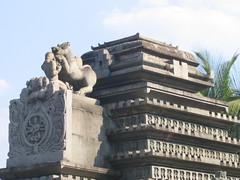 KALASI Temple photos clicked by Chinmaya M.Rao (33)