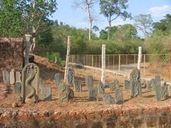 KALASI Temple photos clicked by Chinmaya M.Rao (97)