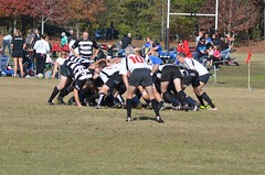 "Old Boys vs. Dallas - 05 • <a style=""font-size:0.8em;"" href=""http://www.flickr.com/photos/76015761@N03/8187547762/"" target=""_blank"">View on Flickr</a>"