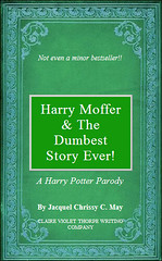 harry moffer 1