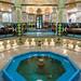 "Sultan Amir Ahmad Bathhouse • <a style=""font-size:0.8em;"" href=""http://www.flickr.com/photos/87069632@N00/29865996141/"" target=""_blank"">View on Flickr</a>"