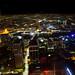 2012.12 澳洲之旅.夜景