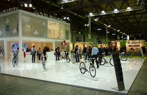 Salone Motociclo 2012 405