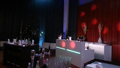 """mobiler Cocktail Bar Catering Service - Silvester 2012 / 2013 • <a style=""""font-size:0.8em;"""" href=""""http://www.flickr.com/photos/69233503@N08/8329986037/"""" target=""""_blank"""">View on Flickr</a>"""