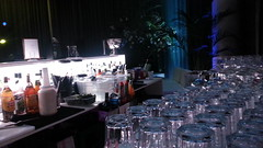 """mobiler Cocktail Catering Service - Silvester Gaka 2012/13 • <a style=""""font-size:0.8em;"""" href=""""http://www.flickr.com/photos/69233503@N08/8329699387/"""" target=""""_blank"""">View on Flickr</a>"""