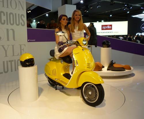 Salone Motociclo 2012 151