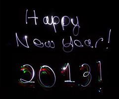 Happy New Year 2013 (1/52)
