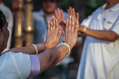 Laughter Yoga - Dec 30, 2012
