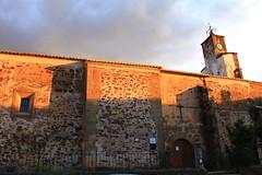 Paisajes de Hernán-Pérez