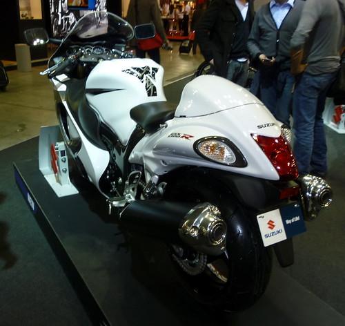 Salone Motociclo 2012 361