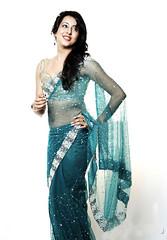 South Actress SANJJANAA PHOTOS SET-3 (23)