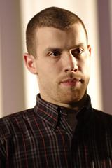 Michael Skolnik
