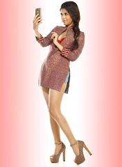 Bollywood Actress ANCHAL SINGH HOT and SEXY Photos Set-2 (6)