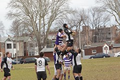 "DIII vs Sunday Morning 3-3 10 • <a style=""font-size:0.8em;"" href=""http://www.flickr.com/photos/76015761@N03/8530632394/"" target=""_blank"">View on Flickr</a>"