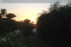 13 tramonto