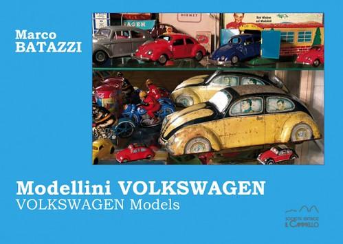 Modellini_Volkswagen1-550x391