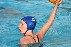 Het-Y 2007 Tournament 087