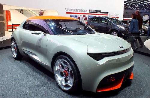 Kia Provo concept (2)