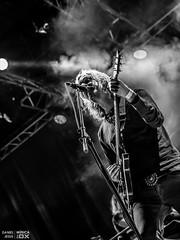 20160805 - Opeth @ VOA Rocks 2016