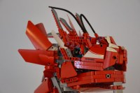 The World's Best Photos of dragon and mindstorms - Flickr ...