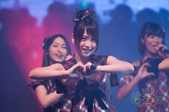 """AKB48 TASS 8 • <a style=""""font-size:0.8em;"""" href=""""http://www.flickr.com/photos/66379360@N02/8653942829/"""" target=""""_blank"""">View on Flickr</a>"""