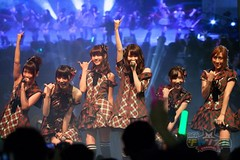 """AKB48 TASS 15 • <a style=""""font-size:0.8em;"""" href=""""http://www.flickr.com/photos/66379360@N02/8653942777/"""" target=""""_blank"""">View on Flickr</a>"""