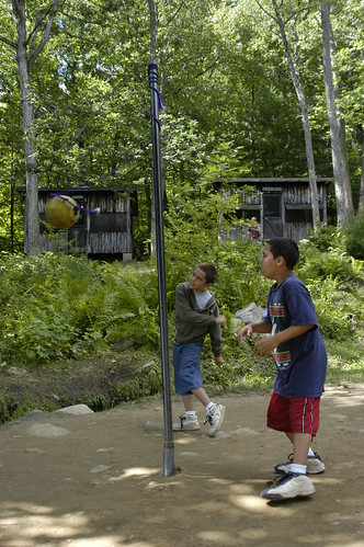 """Camp Segowea 2004 (113) • <a style=""""font-size:0.8em;"""" href=""""http://www.flickr.com/photos/33205128@N06/8467812907/"""" target=""""_blank"""">View on Flickr</a>"""