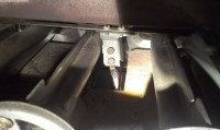 Hot Surface Ignitor Not Heating Up Properly | DIY Forums