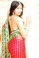 South Actress Sanjjanaa Photos Set-8 (5)