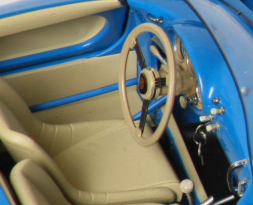 550RS-volante