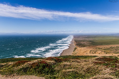 """Point Reyes National Seashore • <a style=""""font-size:0.8em;"""" href=""""http://www.flickr.com/photos/41711332@N00/8656530760/"""" target=""""_blank"""">View on Flickr</a>"""