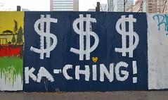 ka-ching
