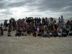 "Grupo de Risa - Colegio Uruguá • <a style=""font-size:0.8em;"" href=""http://www.flickr.com/photos/52183104@N04/8629593532/"" target=""_blank"">View on Flickr</a>"