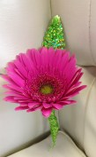 Pink Bout Prom - Shirley's Flowers & Gifts, Inc., in Rogers, Ark.