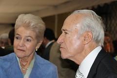 Salvador dominguez 2