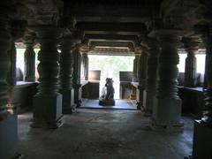 KALASI Temple photos clicked by Chinmaya M.Rao (63)