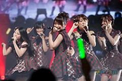 """AKB48 TASS 7 • <a style=""""font-size:0.8em;"""" href=""""http://www.flickr.com/photos/66379360@N02/8653942861/"""" target=""""_blank"""">View on Flickr</a>"""