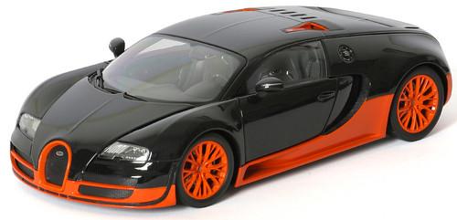 Veyron-SS_trq-muso